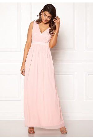 Chiara Forthi Naiset Juhlamekot - Madelaide gown Light pink 38