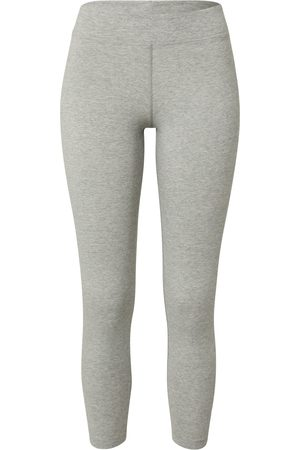 Nike Sportswear Leggingsit