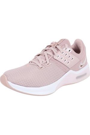 Nike Naiset Kengät - Urheilukengät 'Max Bella TR 4