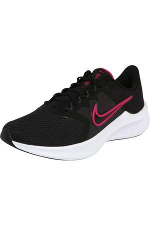 Nike Urheilukengät 'DOWNSHIFTER 11