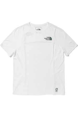 The North Face Naiset T-paidat - Women's Flight Better Than Naked Short Sleeve S
