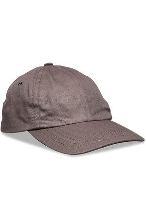Folk Miehet Lippikset - 6 Panel Cap Accessories Headwear Caps