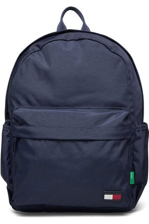 Tommy Hilfiger Lapset Reput - Bts Core Backpack Accessories Bags Backpacks