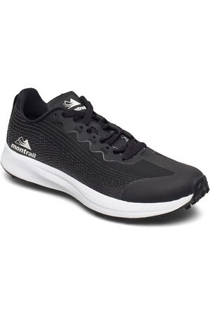 Columbia Montrail F.K.T.™ Lite Shoes Sport Shoes Running Shoes