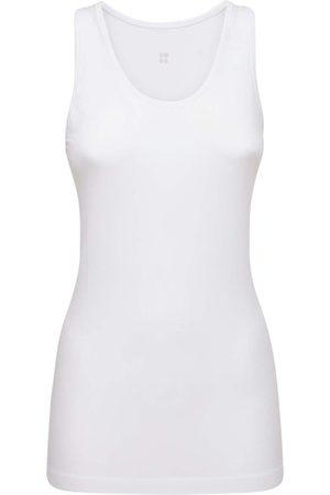 Sweaty Betty Athlete Seamless Workout Tank Top