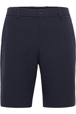 Les Deux Miehet Shortsit - Pino Shorts Shorts Casual
