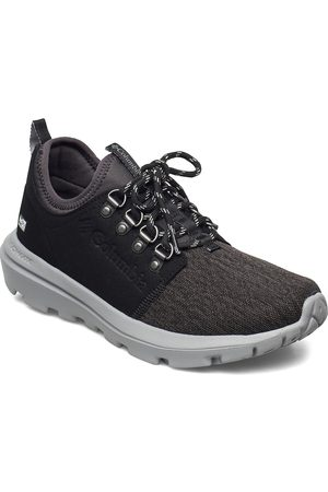 Columbia Backpedal Clime™ Outdry™ Shoes Sport Shoes Outdoor/hiking Shoes