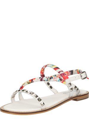 Dockers Naiset Sandaalit - Sandaalit
