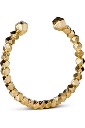 Jane Koenig Chunky Bead Bracelet Accessories Jewellery Bracelets Bangles Kulta