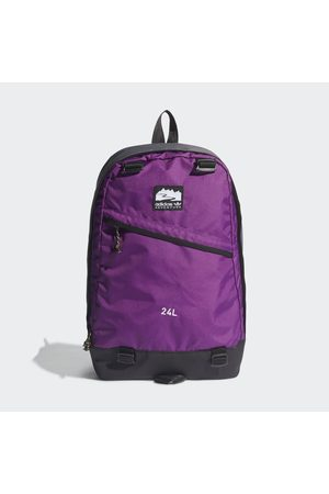 adidas Adventure Backpack Small
