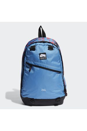 adidas Lapset Reput - Adventure Backpack Small