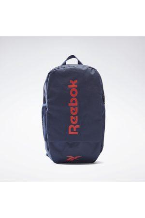 Reebok Reput - Active Core Backpack Medium