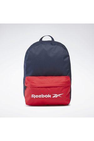 Reebok Reput - Active Core Large Logo Backpack