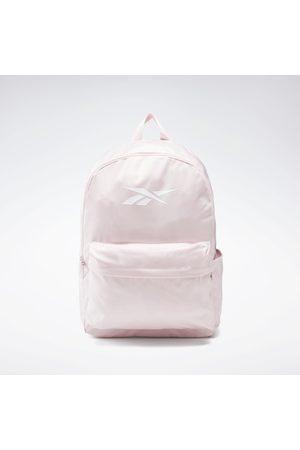 Reebok Reput - MYT Backpack