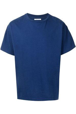 JOHN ELLIOTT Jersey T-shirt