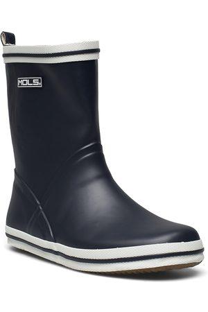 MOLS Markets Rubber Boot Kumisaappaat Kengät