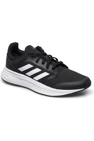 adidas Naiset Kengät - Galaxy 5 Shoes Sport Shoes Running Shoes Musta