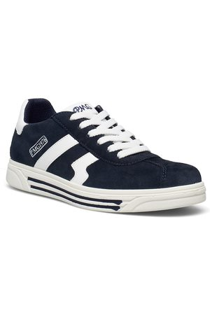 Primigi Phu 53769 Matalavartiset Sneakerit Tennarit