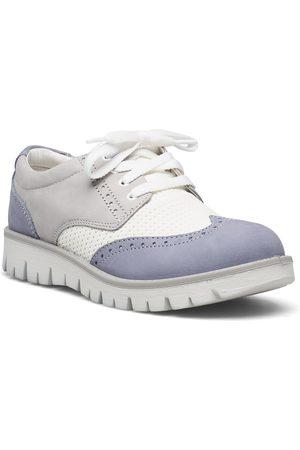 Primigi Pro 33857 Matalavartiset Sneakerit Tennarit