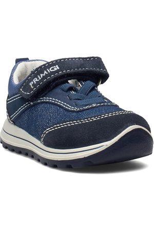 Primigi Pti 33722 Shoes Pre Walkers Beginner Shoes 18-25