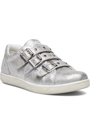 Primigi Pho 33819 Matalavartiset Sneakerit Tennarit