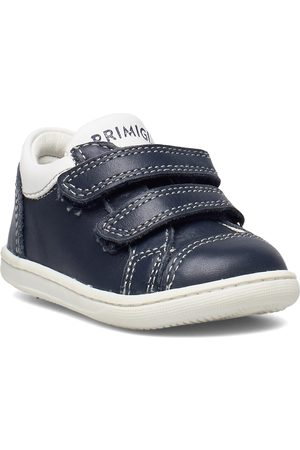 Primigi Pbx 34037 Shoes Pre Walkers Beginner Shoes 18-25