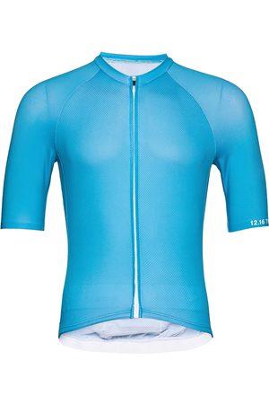 TWELVE SIXTEEN Jersey S/S Elite Men T-shirts Short-sleeved