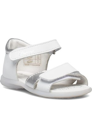 Primigi Pbt 54058 Shoes Pre Walkers Beginner Shoes 18-25