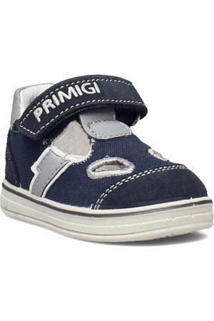 Primigi Pba 33741 Shoes Pre Walkers Beginner Shoes 18-25