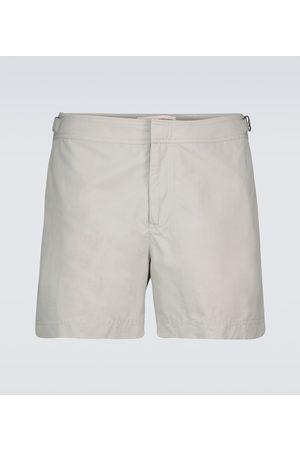 Orlebar Brown Miehet Uimashortsit - Setter swim shorts