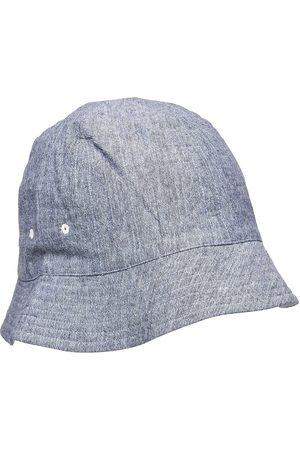 Folk Seoul Bucket Hat Accessories Headwear Bucket Hats