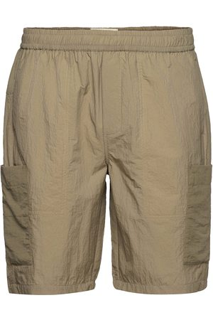 Folk Stack Short Shorts Casual