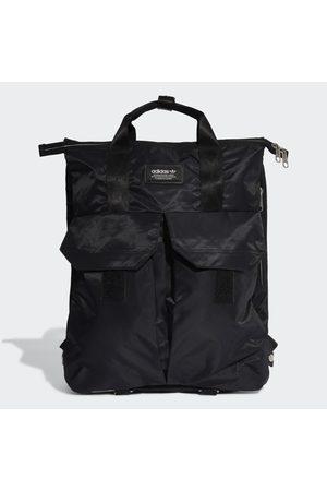 adidas Modern Utility Three-Way Bag