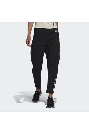 adidas Naiset Housut - Z.N.E. Sportswear Pants