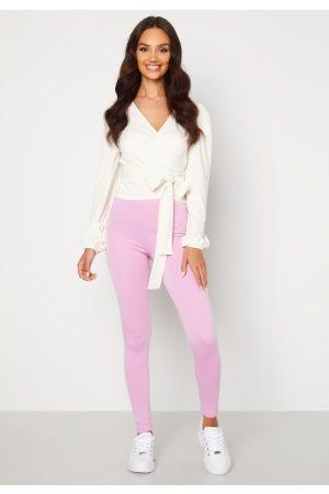 Trendyol Sindy Leggings Pembe/Pink XS