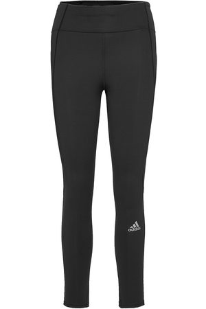 adidas Otr 7/8 Tgt Running/training Tights