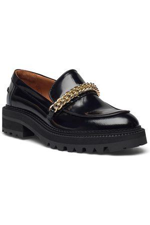 Billi Bi Naiset Loaferit - Shoes A14710 Loaferit Matalat Kengät