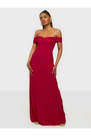 NLY Eve My Everything Gown