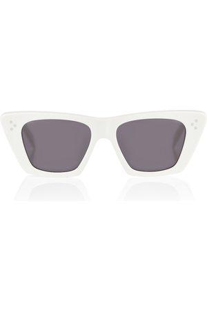 Céline Naiset Aurinkolasit - Cat-eye sunglasses