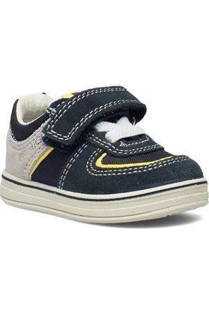 Primigi Pba 33740 Shoes Pre Walkers 18-25