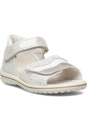 Primigi Psw 33780 Shoes Summer Shoes Sandals
