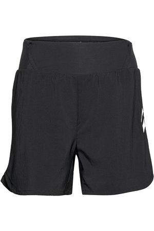 adidas Naiset Shortsit - Terrex Parley Agravic All-Around Shorts W Shorts Sport Shorts