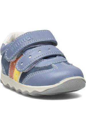 Primigi Ptn 33711 Shoes Pre Walkers 18-25