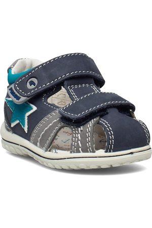 Primigi Psw 33781 Shoes Pre Walkers 18-25