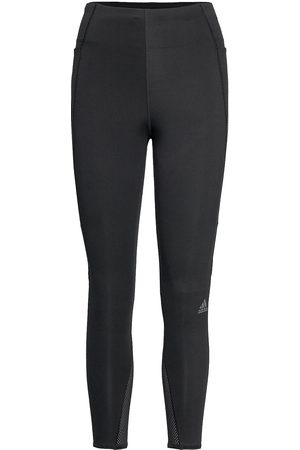 adidas Performance How We Do 7/8 Tights W Running/training Tights