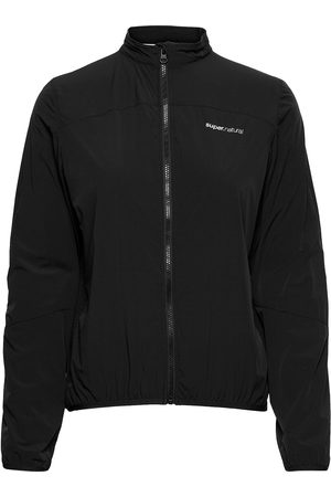 Supernatural W Unstoppable Thermo Jkt Outerwear Sport Jackets
