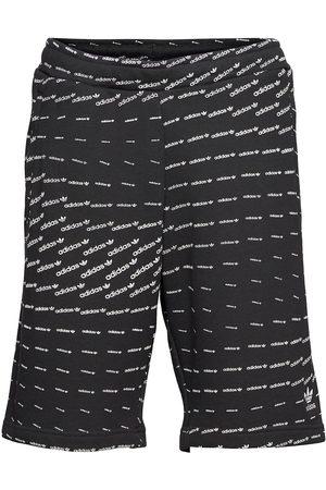 adidas Graphics Monogram Shorts Shorts Casual