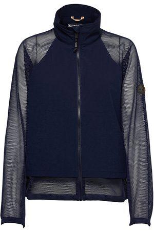 Timberland Mesh Jacket Ohut Takki