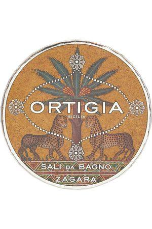 ORTIGIA 500gr Zagara Bath Salts