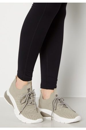 SoWhat Naiset Tennarit - 014 Sneakers Taupe 41